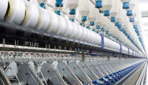 textile-10a