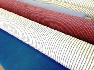 textile-6