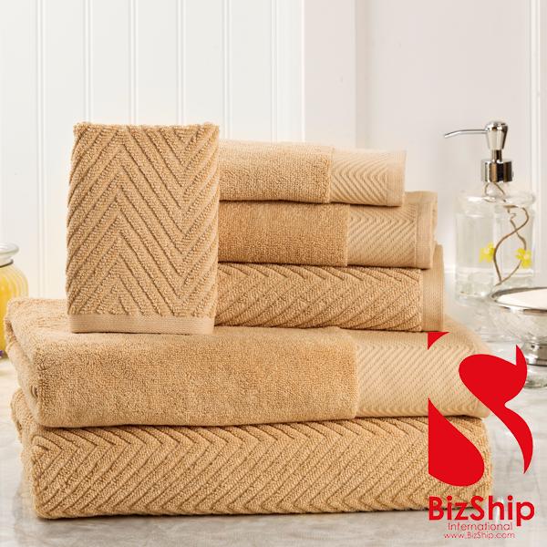 High Quality Jacquard Towel Manufacturers & Suppliers Pakistan