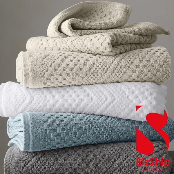 Towel Manufactures Pakistan, Towel Sourcing Company Pakistan