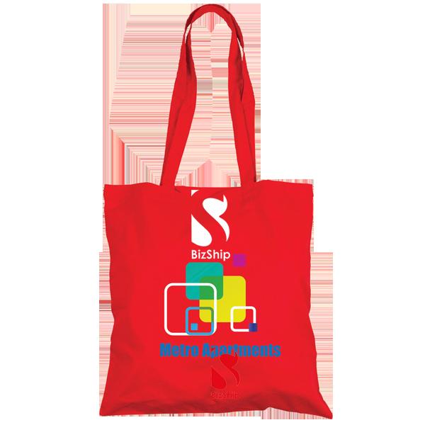 Basic Promotional Cotton Bags Manufacturers Pakistan