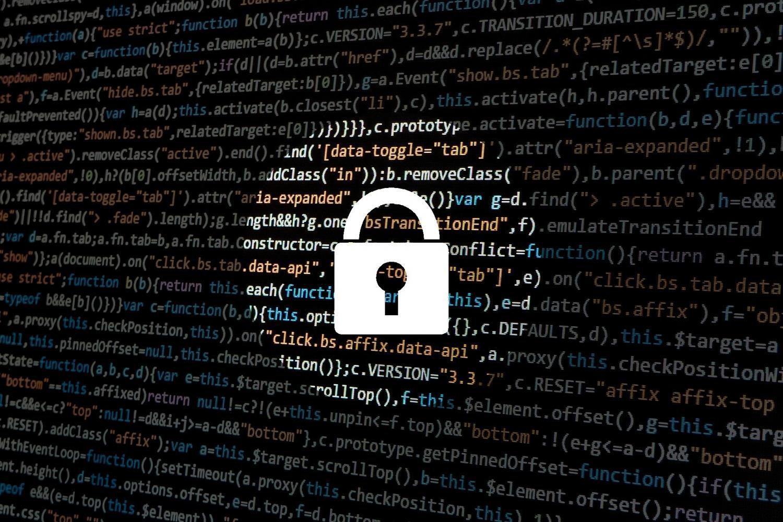 BizShip Privacy Policy