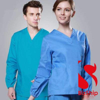 Hospital Wear and Medical Wear
