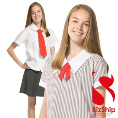 School Uniform Suppliers Pakistan
