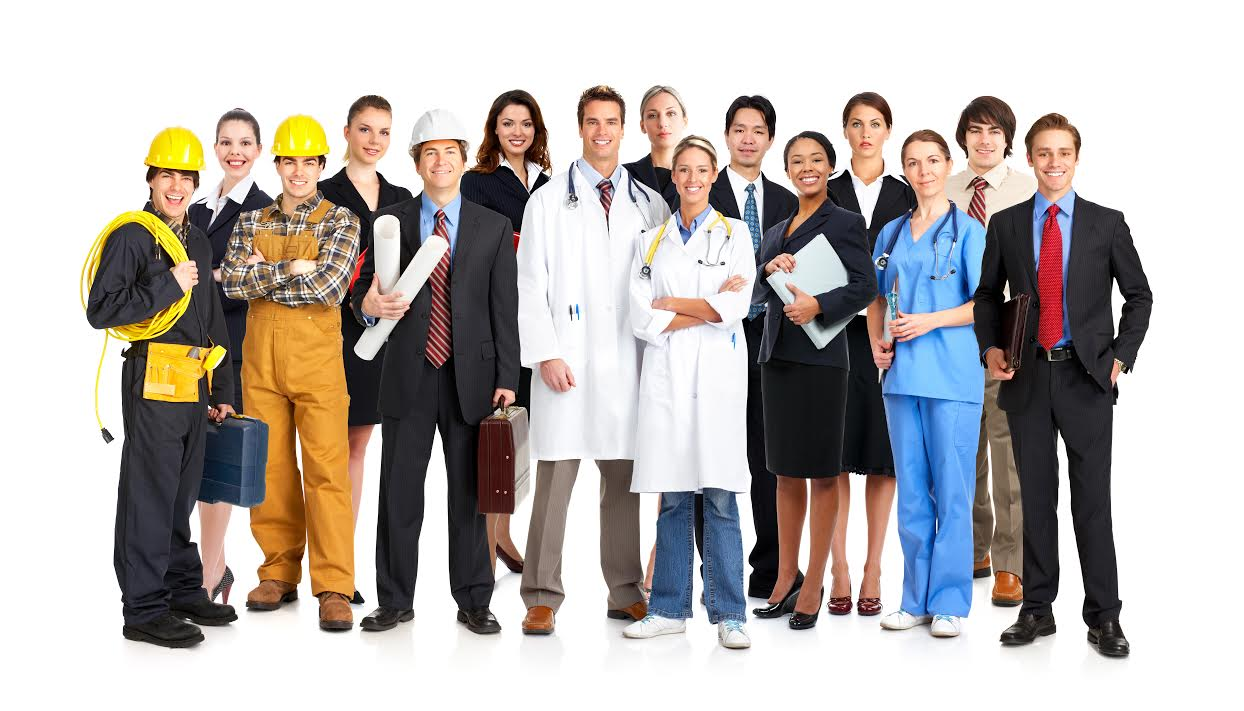 Uniform Suppliers & Manufacturers Pakistan