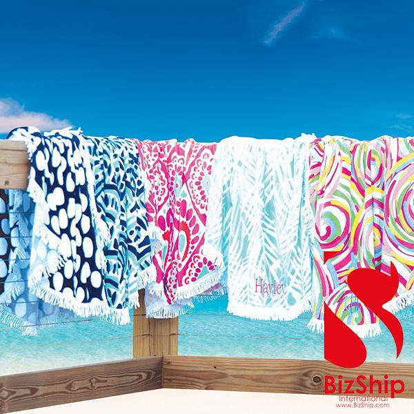 Bath Towel Manufactures Pakistan, Bath Towel Sourcing Company Pakistan