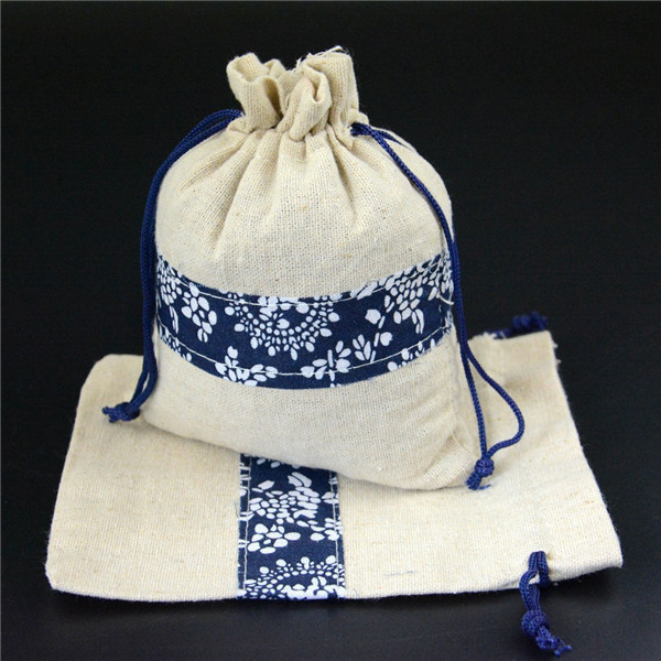 cotton bag manufacturers Pakistan