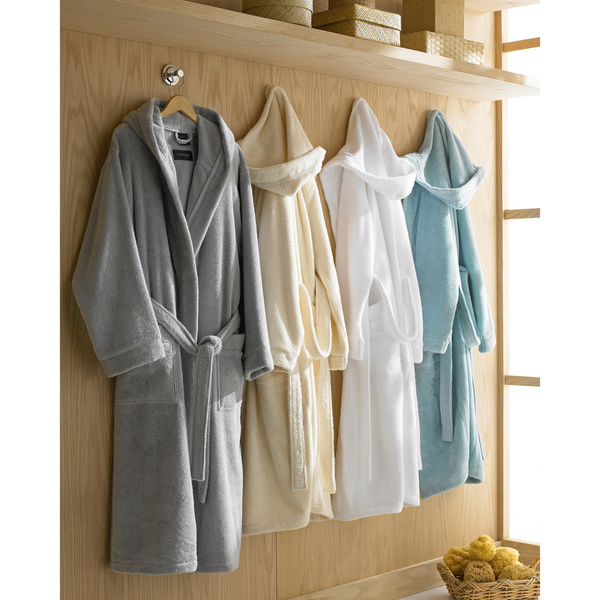 bathrobe manufacturers and suppliers in Pakistan