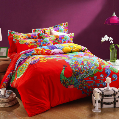 Textile Sourcing Company Pakistan, Textile Buying House Paksitan