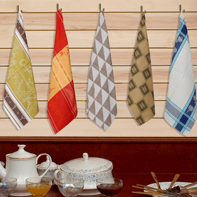 kitchen textile suppliers Pakistan