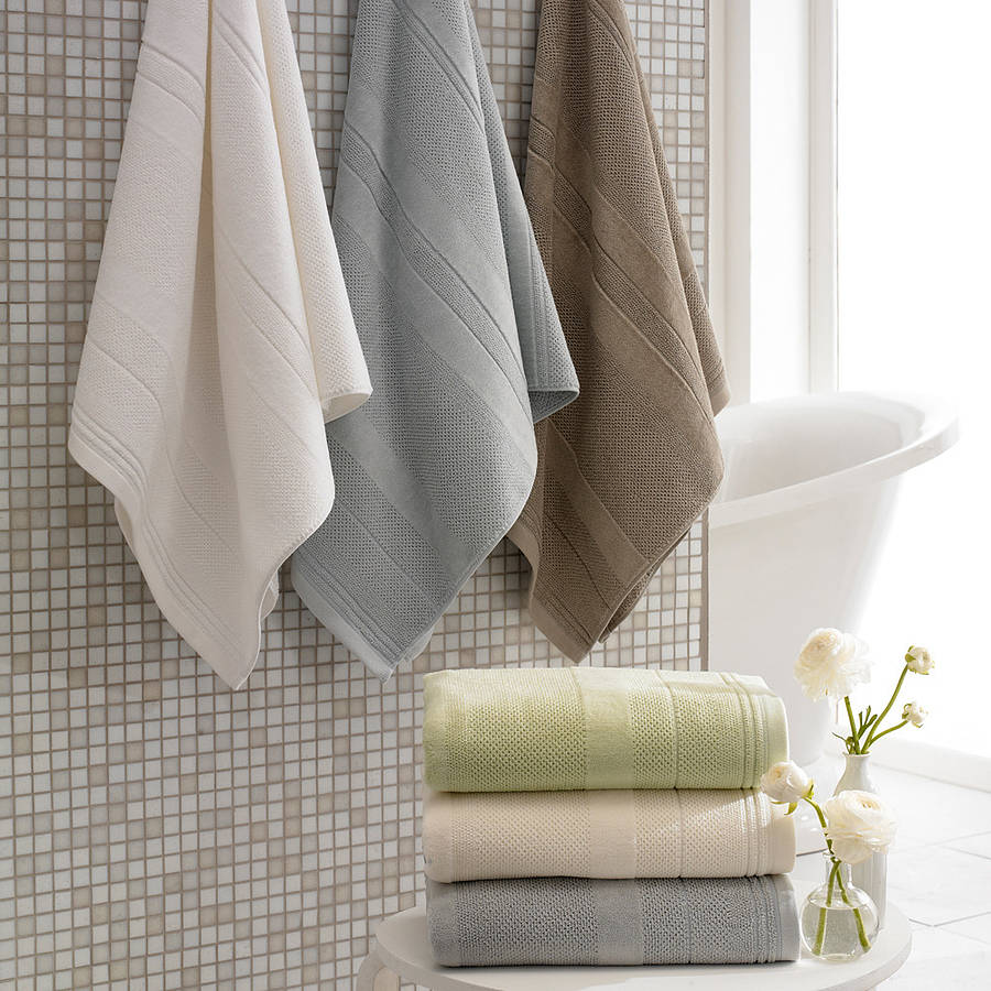 Towel Manufactures Pakistan, Towel Sourcing Company Pakistan