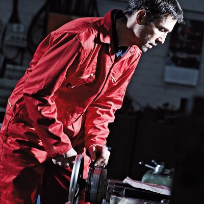 work-wear suppliers Paksitan, workwear manufactures Pakistan