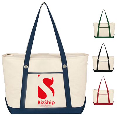 Cotton Tote Bags Manufacturers Pakistan