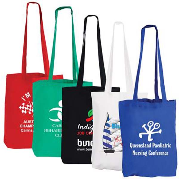Personalized shopping bags manufacturers Pakistan