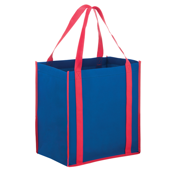 Non-woven bag manufactures Pakistan