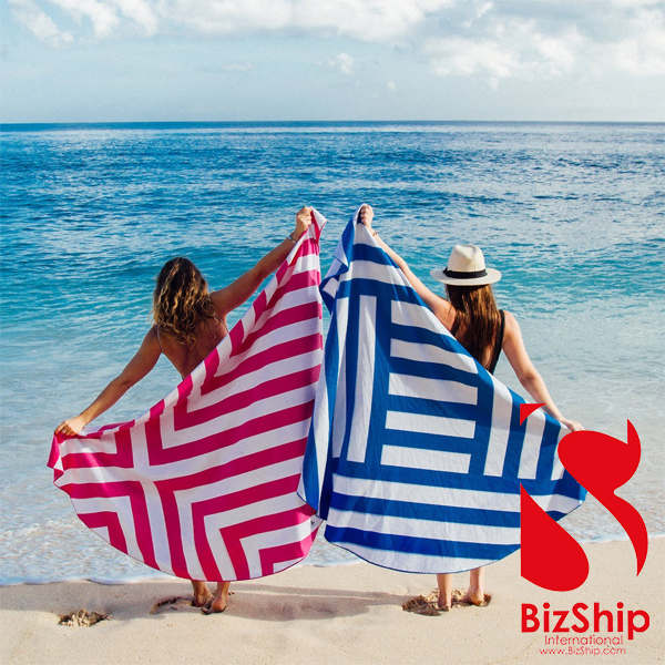 BeachTowels Pakistan, Beach Towel Sourcing Company Pakistan