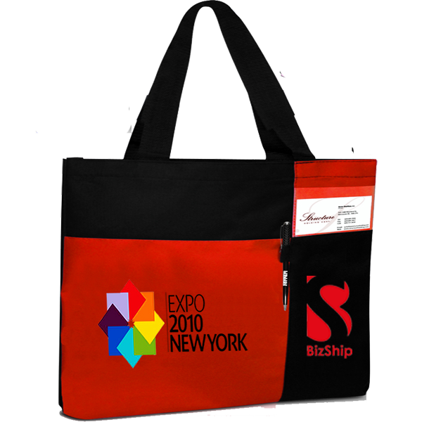 Conference Tote Bags producers Pakistan