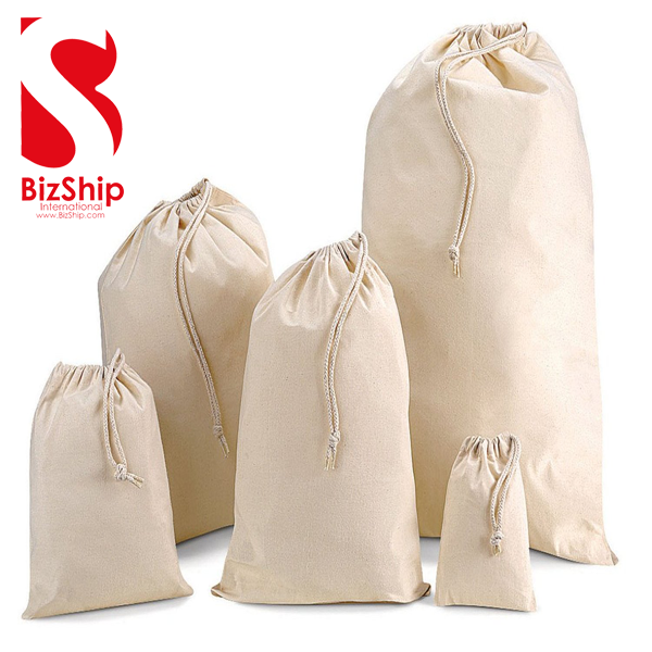 Cotton Sacks Manufacturers Pakistan