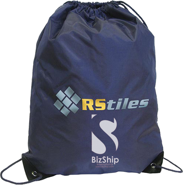 Promotional Drawstring Cotton Bags Manufacturers Pakistan
