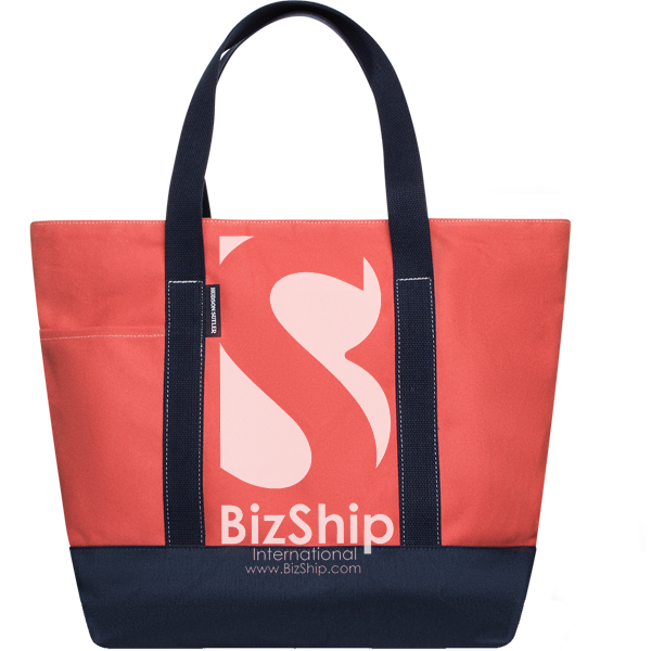 Professional Tote Bags Suppliers Pakistan
