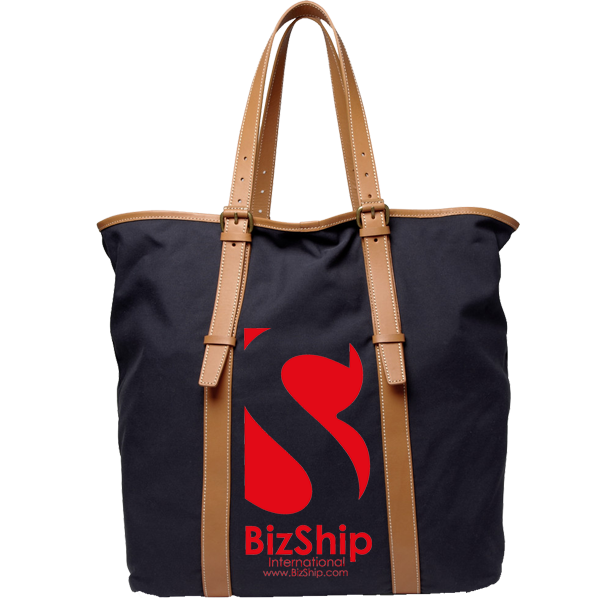 Designer's Promotional Bags Cotton Pakistan
