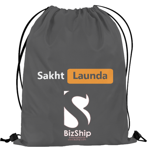 Promotional Laundry Bags bags manufacturers Pakistan