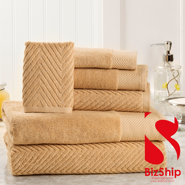 High Quality Jacquard Towel Manufacturers & Suppliers Pakistan