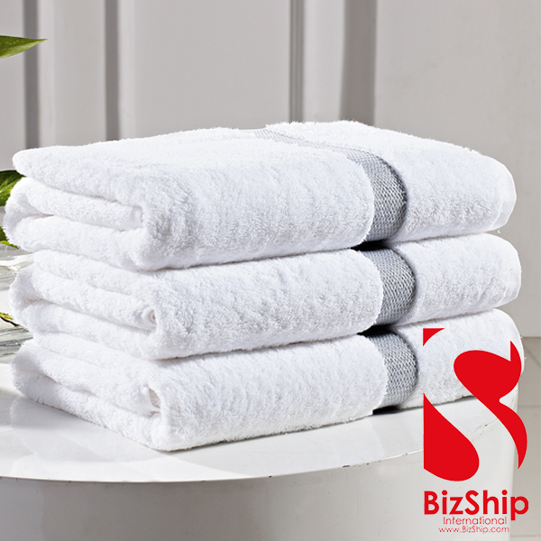 Luxury Towel manufacturers and suppliers Pakistan