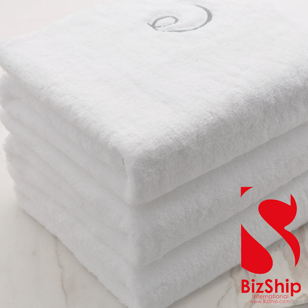Hotel Towel Manufactures Pakistan, Hotel Towel Sourcing Company Pakistan