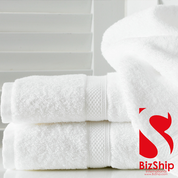 Hotel Terry Towel Manufacturers and Suppliers Pakistan