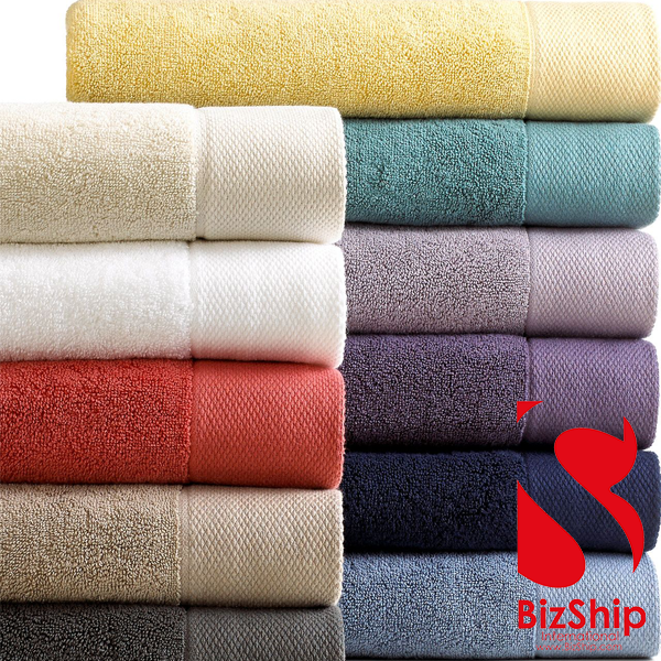 Luxury Towel Manufactures Pakistan, Luxury Towel Sourcing Company Pakistan