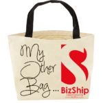 Personalized Cotton Tote Bags Pakistan