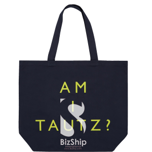 Personalized Cotton Bags