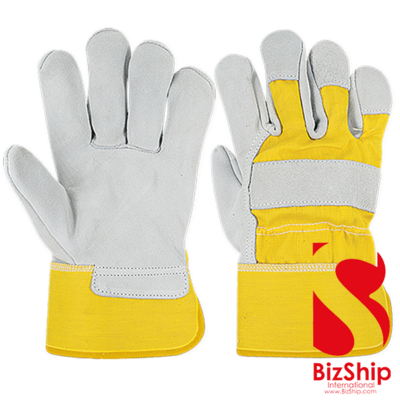 BizShip-Cow-Leather-gloves-Cow-Hide-Gloves
