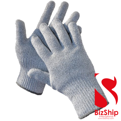 BizShip-Cut-Resistant-Gloves-Industrial-Gloves