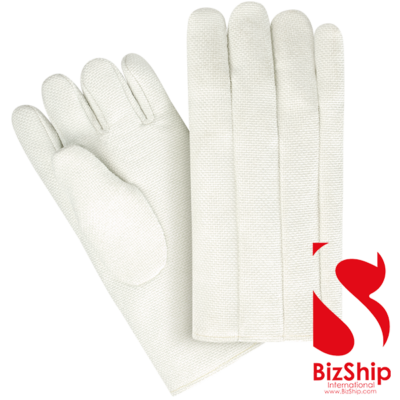 BizShip-Heat-Resistant-Hot-Mill-Gloves