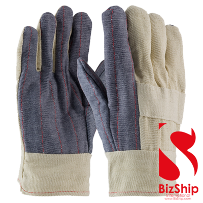 BizShip-Hot-Mill-Gloves-Multicolour