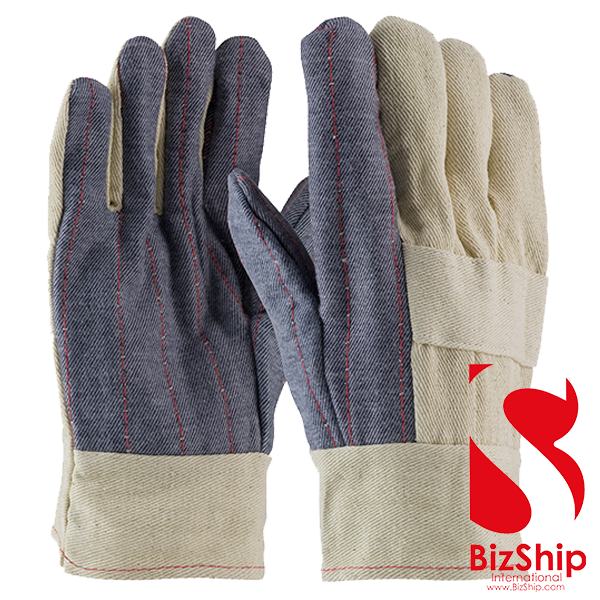Work Gloves Manufacturing Company Pakistan