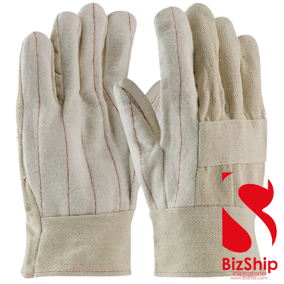 BizShip-Hot-Mill-Gloves-Premium-Quality