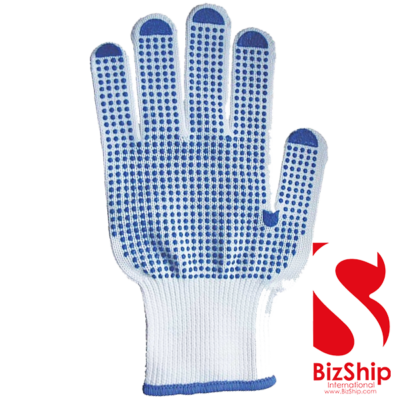 BizShip-Industrial-gloves