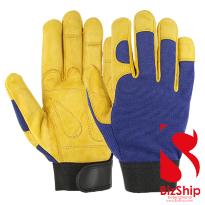 BizShip-Multipurpose-Industrial-Gloves