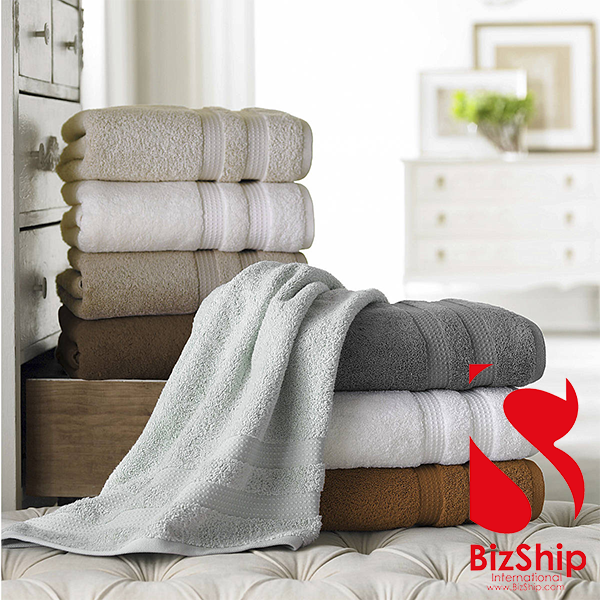 terry towel manufacturers and suppliers Pakistan
