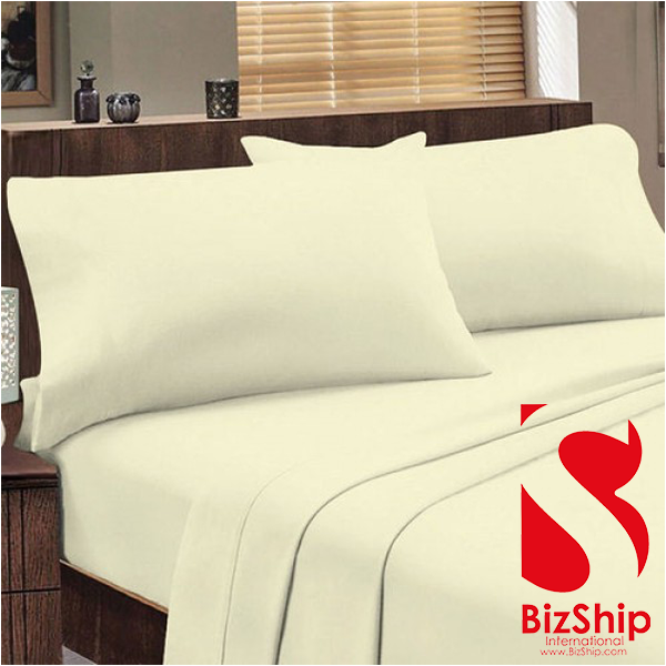 Cotton Fitted Sheets Suppliers Pakistan