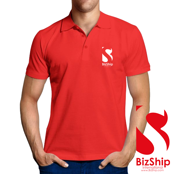 Promotional T Shirt Polo Shirts from Pakistan